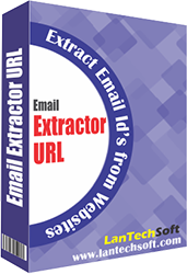 Website Email Extractor
